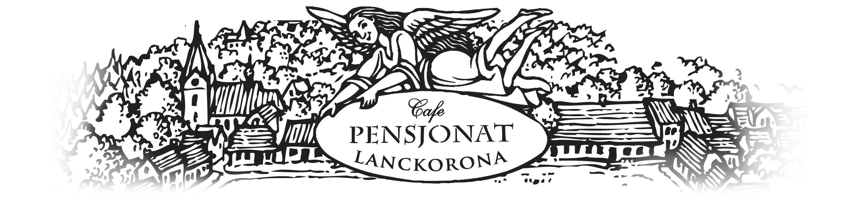 "Cafe ""Pensjonat"" Lanckorona"